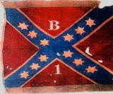 Scotts_Battle_Flag..jpg (52427 bytes)